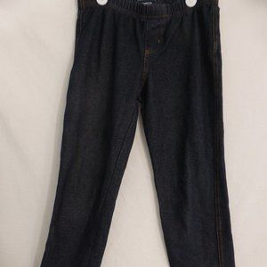 GAP KIDS, size 8-9 years, regular, medium jeans